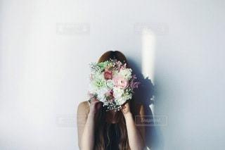 女性の写真・画像素材[2641]