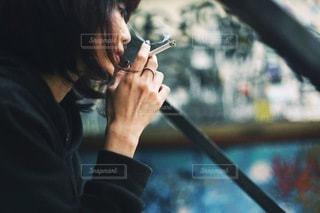 女性の写真・画像素材[2618]