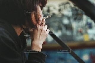 女性の写真・画像素材[2617]