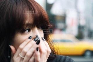 女性の写真・画像素材[2615]