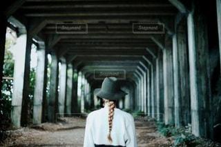 女性の写真・画像素材[2610]