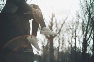 女性の写真・画像素材[2601]