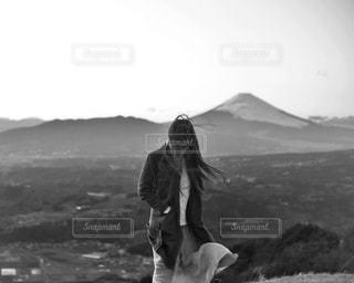 女性の写真・画像素材[2592]
