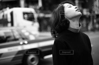 女性の写真・画像素材[2591]