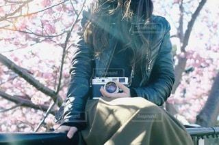 女性の写真・画像素材[2589]
