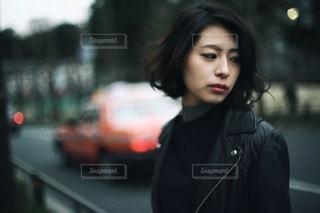 女性の写真・画像素材[2572]
