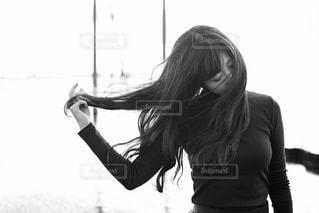 女性の写真・画像素材[2569]