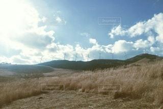 風景 - No.2566