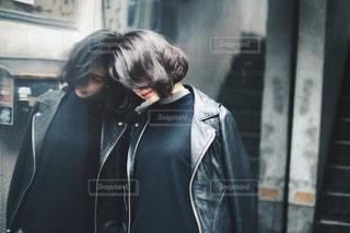女性 - No.2556