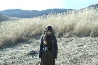 女性の写真・画像素材[2537]