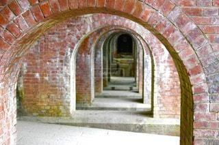 建物の写真・画像素材[18353]