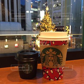 COFFEE - No.318260