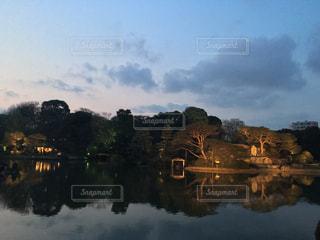 TOKYOの写真・画像素材[321827]