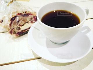 No.314522 コーヒー