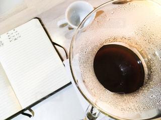 No.354117 コーヒー