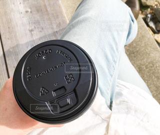 COFFEEの写真・画像素材[377772]