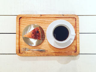 カフェ - No.390869