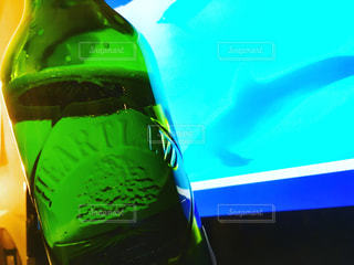 No.417858 ビール