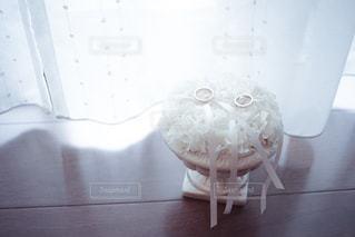 結婚指輪 - No.314616