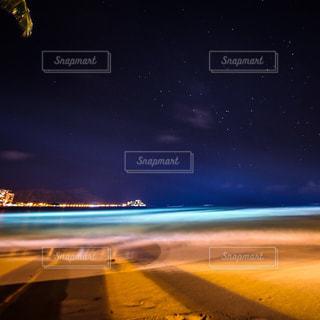海の写真・画像素材[315331]
