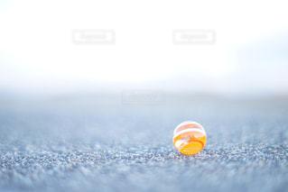 ビー玉の写真・画像素材[868091]