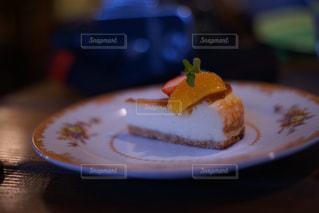 ケーキの写真・画像素材[895668]