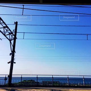 風景の写真・画像素材[314565]