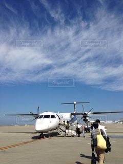 No.321061 飛行機