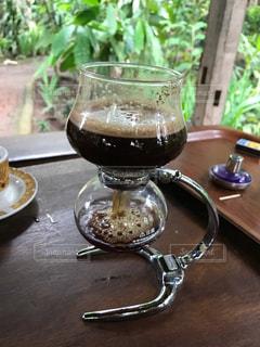 COFFEEの写真・画像素材[314699]