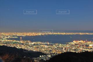 夜景の写真・画像素材[326367]