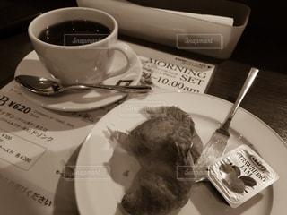No.318354 コーヒー
