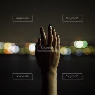 夜景の写真・画像素材[2784]
