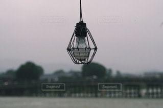 ライトの写真・画像素材[2782]