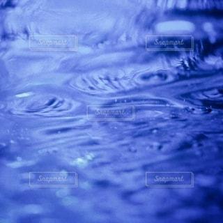 青の写真・画像素材[2777]