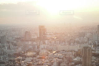 風景の写真・画像素材[2766]
