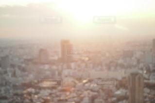 東京の写真・画像素材[2766]