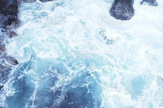 海の写真・画像素材[2746]