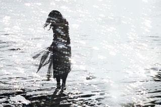 女性の写真・画像素材[2740]