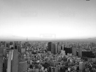 東京 - No.2727