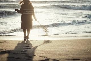 女性の写真・画像素材[2715]