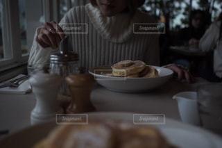 女性の写真・画像素材[2714]