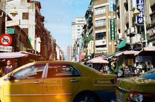 台湾旅行の写真・画像素材[1009658]