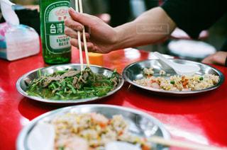 台湾旅行の写真・画像素材[1009663]