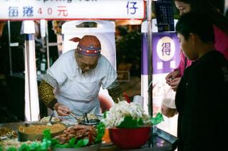 台湾旅行の写真・画像素材[1009665]