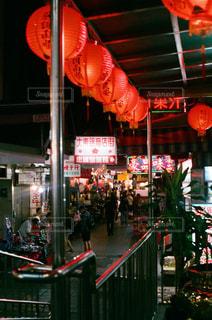 台湾旅行の写真・画像素材[1009666]