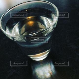 日本酒の写真・画像素材[321630]
