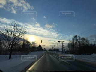 雪 - No.315339