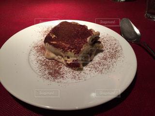 ケーキの写真・画像素材[315664]