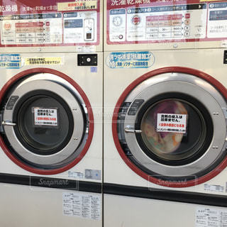 No.379725 洗濯機