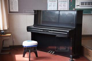 No.396296 ピアノ